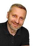 Савич Виктор Игоревич