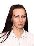 Логинова Ольга Александровна Венеролог, Дерматолог