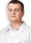 Отхозория Дамири Джемалиевич Окулист (офтальмолог)