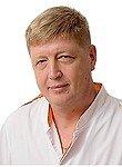 Москалев Константин Аркадьевич