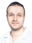 Дударев Иван Владимирович Онколог