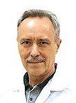 Кунгурцев Валерий Викторович Психолог, Психотерапевт
