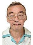 Лачков Михаил Владимирович