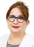Сагиян Карине Размиковна