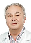 Журавлев Сергей Михайлович