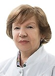 Калмыкова Зинаида Александровна Терапевт