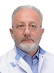 Чавчавадзе Зураб Гивиевич Психиатр
