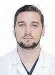 Тищенко Игорь Анатольевич Хирург, Проктолог, Колопроктолог