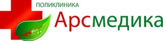 Арс Медика на Московском