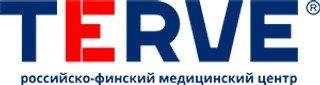 TERVE на Красноярском рабочем