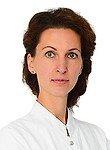 Малышко Лидия Константиновна Гинеколог, Аллерголог, Иммунолог