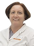 Епифанова Элина Ивановна Невролог