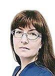 Ларина Татьяна Сергеевна Акушер, Гинеколог