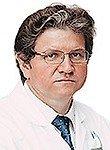 Игумнов Сергей Александрович Нарколог, Психотерапевт, Психиатр