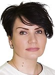 Пайкова Елена Вадимовна Дерматолог, Косметолог