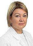 Шманаева Ирина Ивановна Акушер, Гинеколог