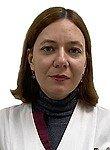 Аляутдинова Ирина Анисимовна Кардиолог, Терапевт
