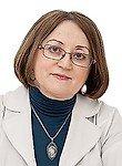 Фридман Татьяна Васильевна Невролог