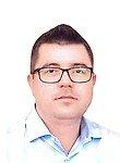 Карасев Иван Александрович Эндоскопист, Хирург, Онколог