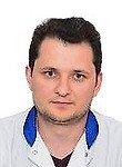 Биленко Дмитрий Васильевич