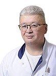 Колобов Алимбек Кенжебекович