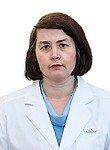Радзивил Мария Гарриевна
