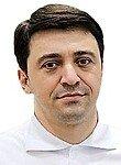 Фидаров Аслан Феликсович Стоматолог