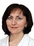 Сафонова Татьяна Петровна Акушер, Гинеколог, УЗИ-специалист