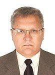 Нуждин Виталий Юрьевич Терапевт, Пульмонолог
