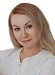 Деркач Снежанна Александровна Дерматолог, Косметолог