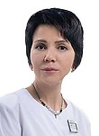 Чукарева Татьяна Владимировна Дерматолог, Косметолог