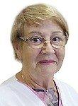 Марова Татьяна Валентиновна Нарколог