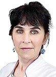 Пилипчук Эльвира Равильевна УЗИ-специалист