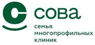 Клиника Сова Волгоград на Академической