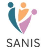 Центр Семейного здоровья Sanis
