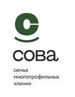 Клиника Сова Воронеж