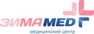 Медицинский центр Зимамед на Московской