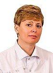 Деревякина Светлана Викторовна Стоматолог