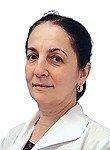 Яндиева Петимат Ахметовна Терапевт, УЗИ-специалист