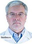 Борисенко Геннадий Георгиевич Андролог, Уролог