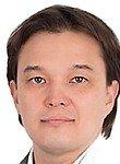 Печетов Алексей Александрович Онколог, Хирург