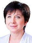 Давитая Виолетта Николаевна Акушер, Гинеколог
