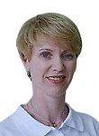 Хорольская Наталья Александровна Венеролог, Дерматолог, Косметолог