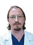 Дулин Алексей Петрович Флеболог, Хирург, Проктолог