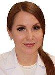 Ефремова Наталья Александровна Психотерапевт, Психиатр